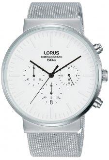 Zegarek męski Lorus RT375GX9
