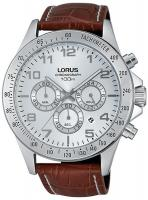 Zegarek męski Lorus RT381EX9