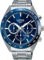 Zegarek męski Lorus RT399FX9