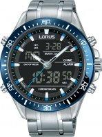Zegarek męski Lorus RW633AX9