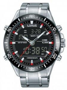 Zegarek męski Lorus RW635AX9