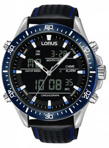 Zegarek męski Lorus RW643AX8