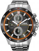 Zegarek męski Lorus RY401AX9