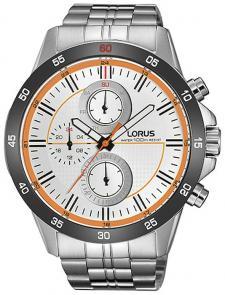 Zegarek męski Lorus RY405AX9