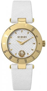 Zegarek damski Versus Versace S77030017