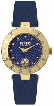 Zegarek damski Versus Versace S77050017