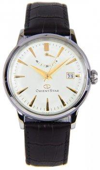 Zegarek męski Orient Star SAF02005S0