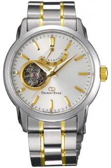 Zegarek męski Orient Star SDA02001W0