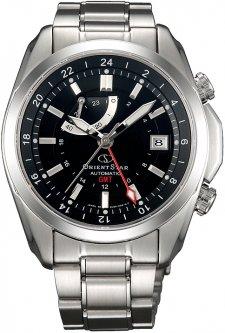 Zegarek męski Orient Star SDJ00001B0