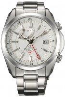 Zegarek męski Orient Star SDJ00002W0