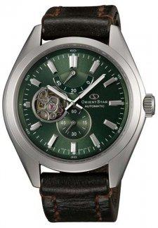 Zegarek męski Orient Star SDK02002F0