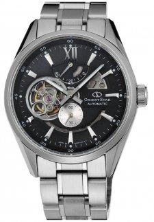 Zegarek męski Orient Star SDK05002B0