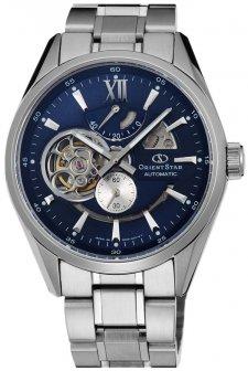 Zegarek męski Orient Star SDK05002D0