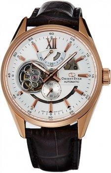 Zegarek męski Orient Star SDK05003W0