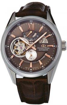 Zegarek męski Orient Star SDK05004K0