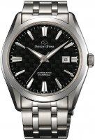 Zegarek męski Orient Star SDV02002B0