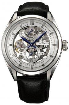 Zegarek męski Orient Star SDX00002W0