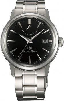 Zegarek męski Orient Star SEL05002B0
