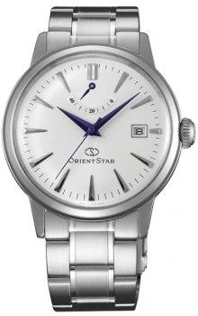 Zegarek męski Orient Star SEL05003W0