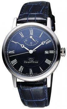 Zegarek męski Orient Star SEL09003D0