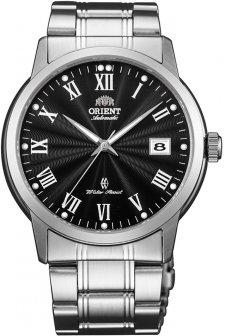 zegarek Orient SER1T002B0