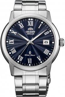 Zegarek męski Orient SER1T002D0