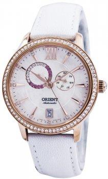 Zegarek damski Orient SET0W001W0