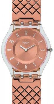 Zegarek damski Swatch SFE110GA