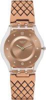 Zegarek damski Swatch SFK389GA