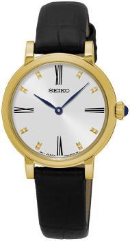 Zegarek damski Seiko SFQ814P2