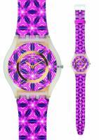 Zegarek damski Swatch SFW108