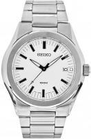 Zegarek męski Seiko SGEA89P1