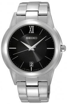 Zegarek męski Seiko SGEF43P1