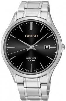 Zegarek męski Seiko SGEG95P1