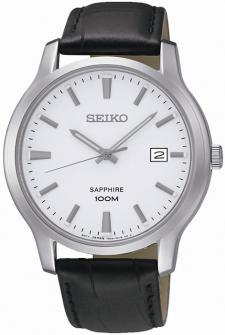 Zegarek męski Seiko SGEH43P1