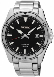 Zegarek męski Seiko SGEH63P1