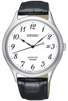Zegarek męski Seiko SGEH75P1