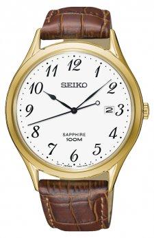 Zegarek męski Seiko SGEH78P1