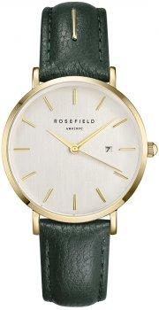 Zegarek damski Rosefield SIAD-I83