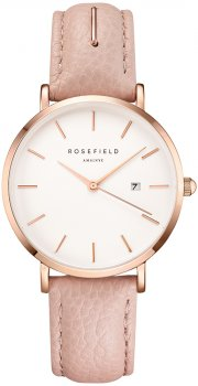 Zegarek damski Rosefield SIBE-I81