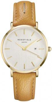 Zegarek damski Rosefield SIFE-I80