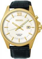 Zegarek męski Seiko SKA576P2