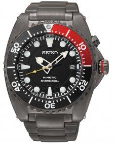 Zegarek męski Seiko SKA577P1