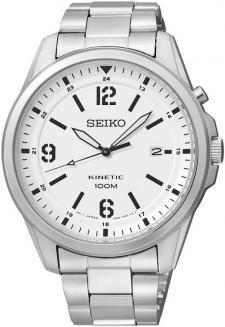 Zegarek męski Seiko SKA607P1