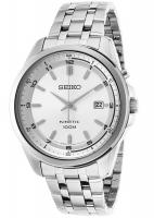 Zegarek męski Seiko SKA629P1