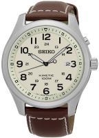 Zegarek męski Seiko SKA723P1