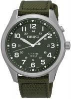 Zegarek męski Seiko SKA725P1
