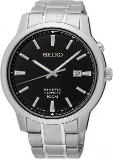 Zegarek męski Seiko SKA741P1