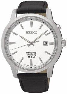 Zegarek męski Seiko SKA743P1