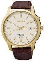Zegarek męski Seiko SKA744P1